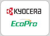 KYOCERA ECOPRO EP370DN DRIVER WINDOWS